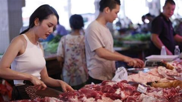 Để xuất bình ổn giá thịt lợn: Không còn nghịch lý