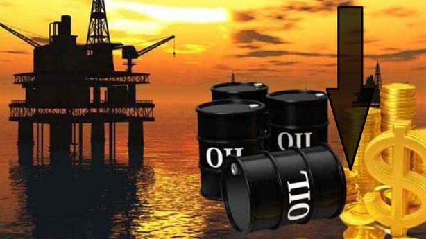 Đại chiến dầu mỏ: Nga-Mỹ-Saudi đều không muốn 'chết chùm'