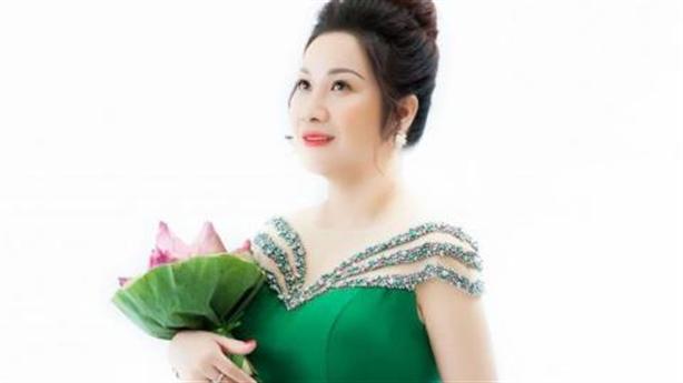 Bắt giam nữ đại gia Thái Bình hành hung người khác