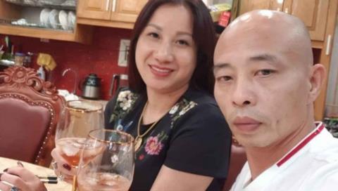Nữ đại gia Thái Bình hành hung: Người quan trọng lên tiếng