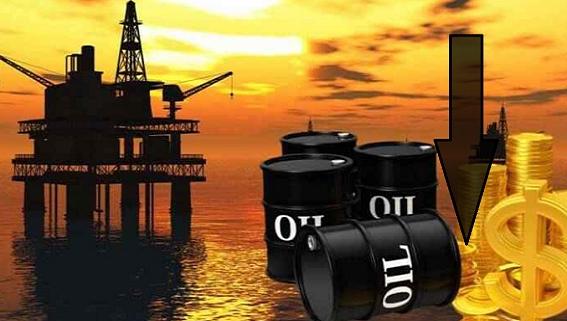 OPEC+ mạnh tay cắt 10 triệu thùng/ngày: Không cứu nổi giá dầu