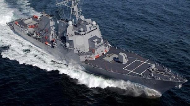 Chiến hạm Aegis mới đánh chặn được tên lửa siêu thanh Nga?