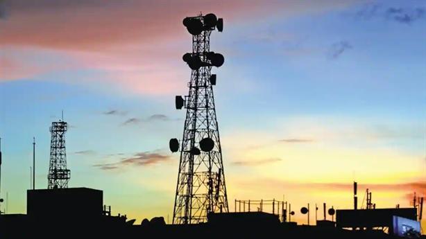 Mỹ dọa chặn China Telecom, công ty Trung Quốc vỡ mộng