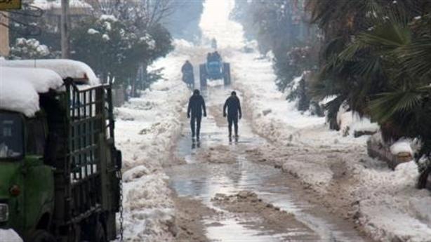 Syria: OPCW quyết giúp Mỹ loại Assad, liệu Putin có bó tay?
