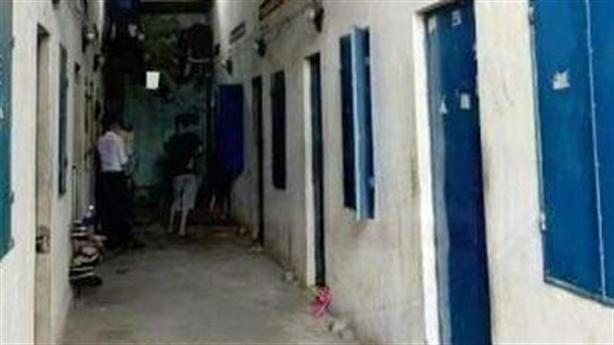 Thiếu nữ 16 tuổi nghi bị sát hại tại nhà trọ