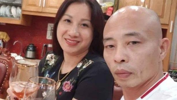 Vợ chồng đại gia Thái Bình bị bắt, bầu Đức lỗ nặng