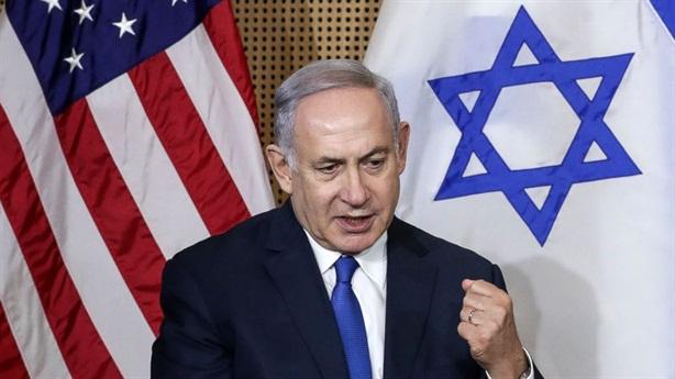 Mỹ dọa trừng phạt cả đồng minh, Israel phũ mặt