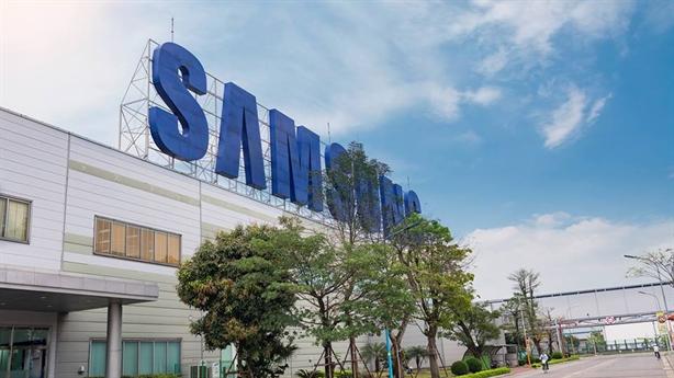 Samsung Việt Nam xác định F1, F2 liên quan đến BN 262