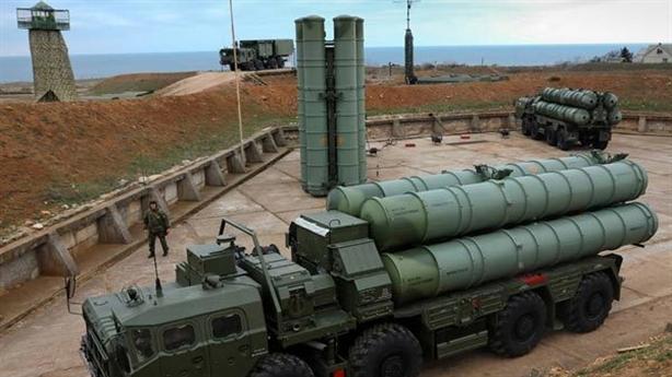 Nga có sẵn đòn đánh chặn chờ tên lửa siêu thanh Mỹ