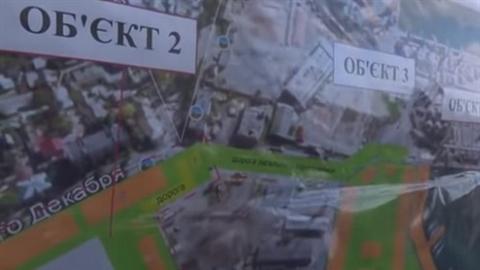 Nga vô tình có dữ liệu bí mật của Quân đội Ukraine