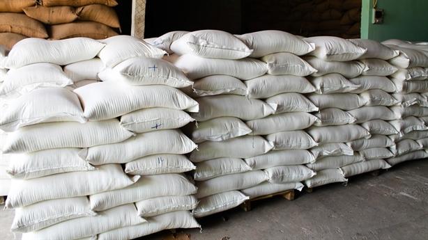 Doanh nghiệp 'xù' cam kết gạo dự trữ quốc gia: Khó xử