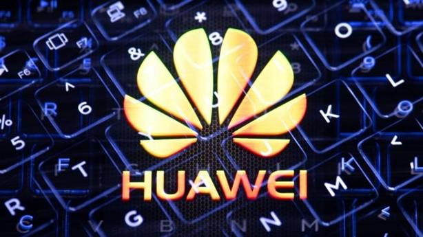 Huawei cảnh báo Anh về 5G: Trả lại trái đắng?