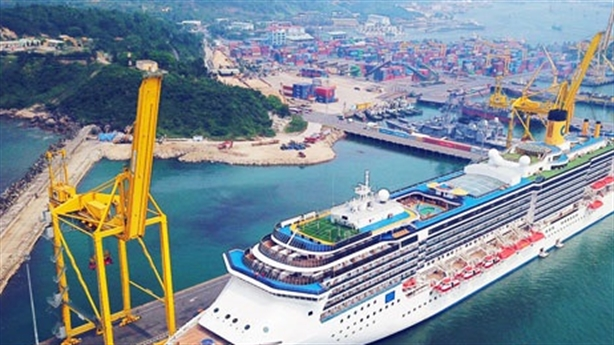 Kiến nghị tư nhân đầu tư cảng Liển Chiểu: Khó hiểu...