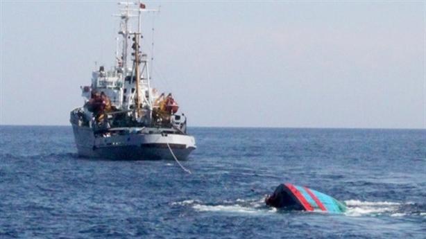Chuyên gia Nga: Bước đi đúng đắn của VN về Biển Đông