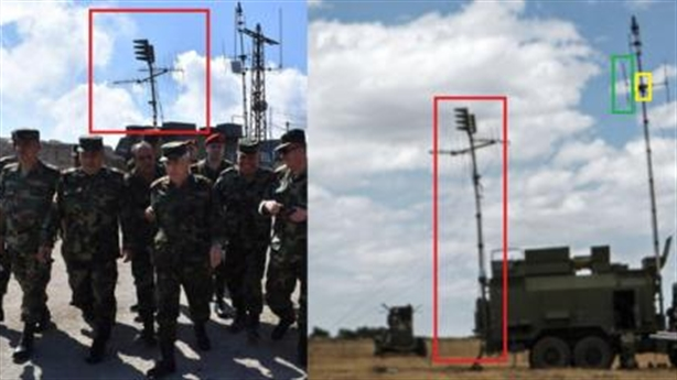 Chuyên gia: EW Nga đủ sức áp chế vệ tinh Mỹ