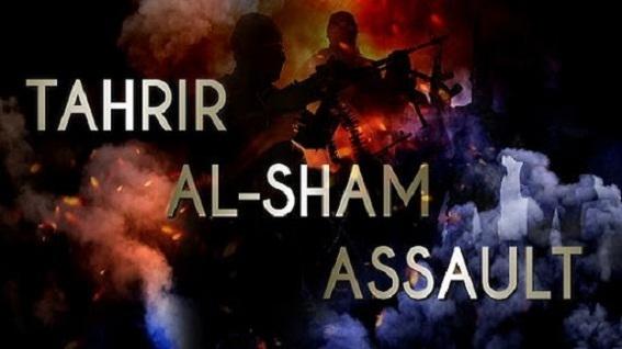 HTS dọa điều kinh hoàng cho Thổ dọc cao tốc M4