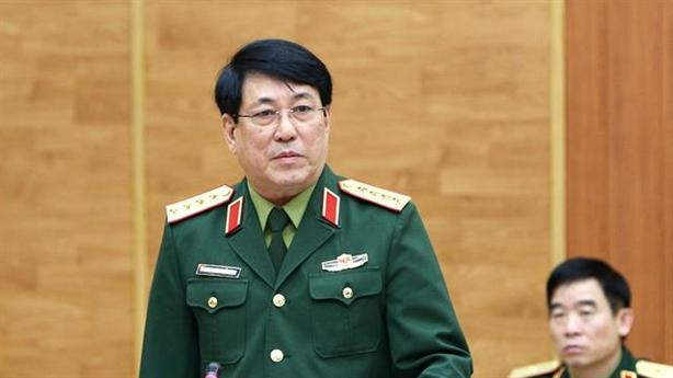 UBKT Quân ủy TƯ đề nghị kỷ luật 4 tổ chức đảng