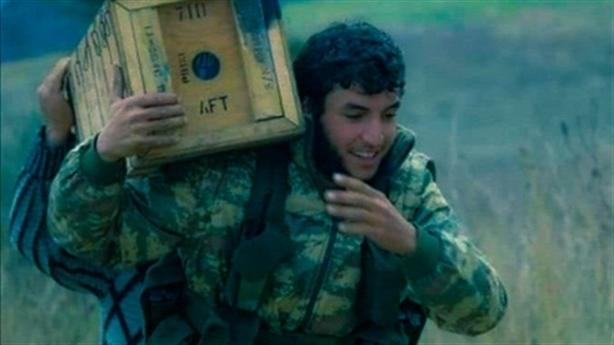 Nga dùng chiến thuật 'bắn tỉa trên không' dẹp loạn Idlib