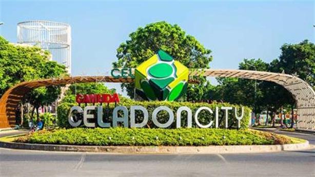 Kiểm tra TP.HCM cho Gamuda Land thuê 34,6ha đất không thu tiền