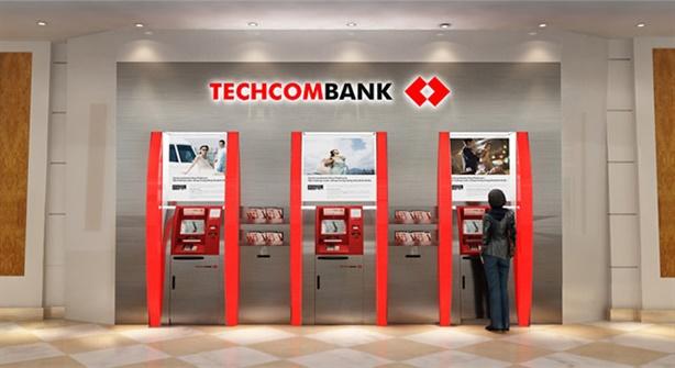 Techcombank Sóc Sơn ngăn chặn thành công vụ cướp có vũ khí