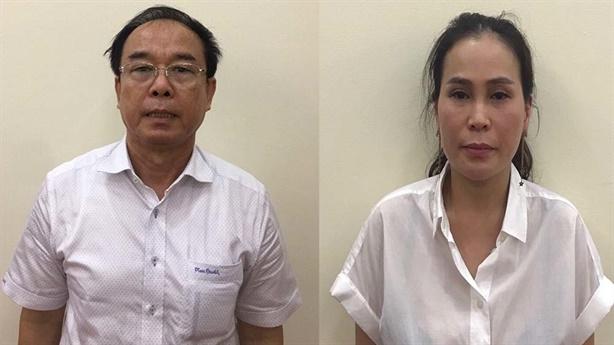 Vụ án Nguyễn Thành Tài: Bàn thêm việc 'giả tâm thần'