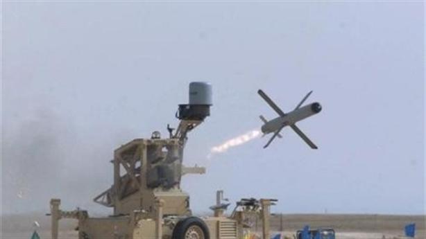 Nga giúp Iran sao chép tên lửa Spike của Israel?