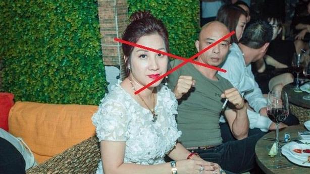 Đại gia Thái Bình đánh người: 'Phải xử lý nghiêm khắc nếu...'