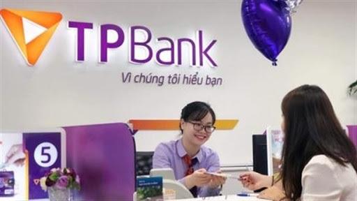 Thêm một lô trái phiếu 'lạ' của TPBank