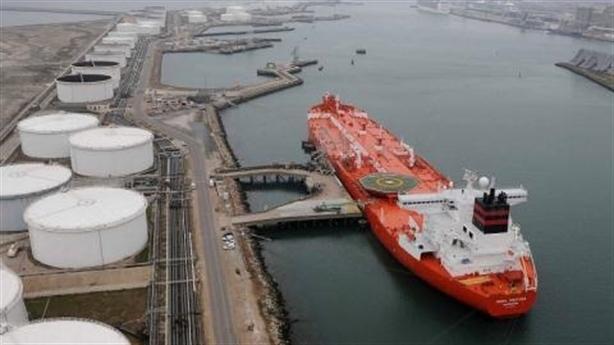 Khủng hoảng dầu: Mỹ đã đứt tay khi chơi dao hai lưỡi