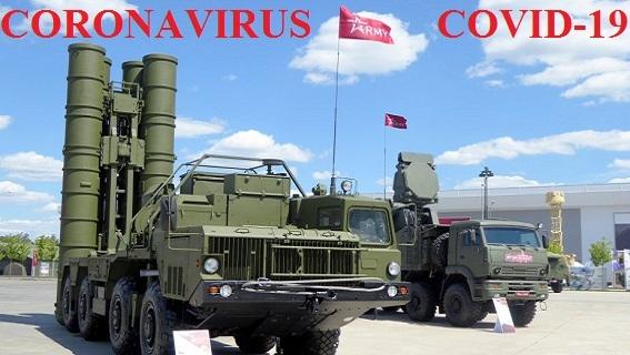 Hậu COVID-19: Khủng hoảng niềm tin trong lòng NATO