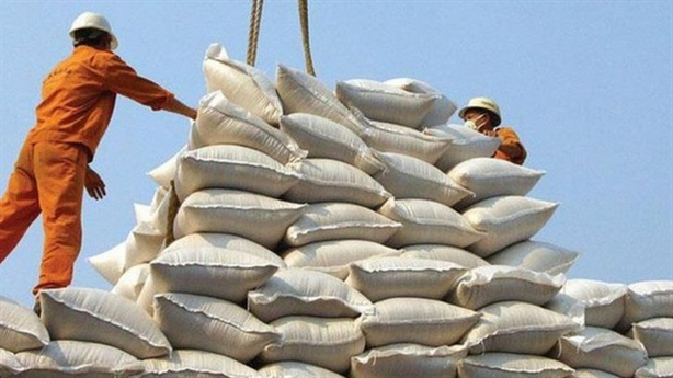 Thanh tra đột xuất việc xuất khẩu gạo
