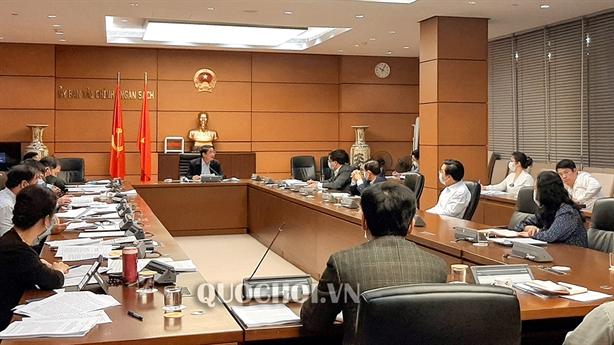 Đề xuất thí điểm mô hình chính quyền 1 cấp Đà Nẵng