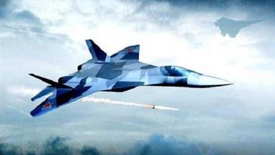 Vì sao Ấn Độ chê Su-57 không xứng tầm thế hệ 5?