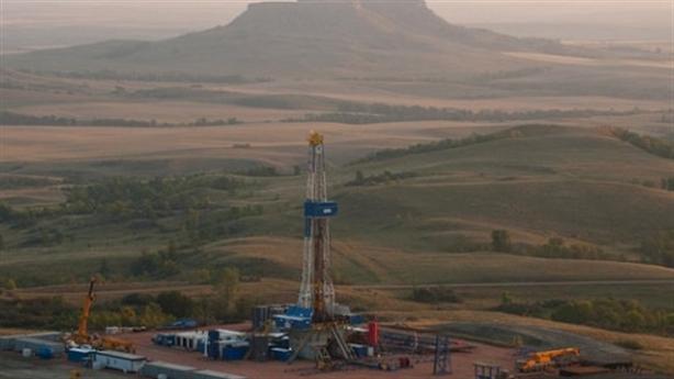 Mỹ cứu dầu đá phiến trước viễn cảnh đóng cửa ồ ạt
