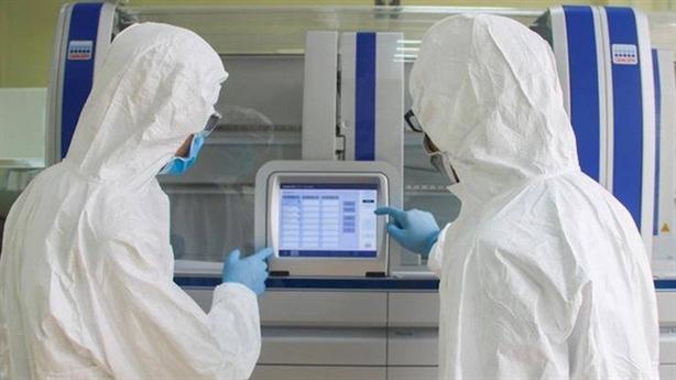 Bộ Y tế yêu cầu báo cáo việc mua máy Realtime PCR