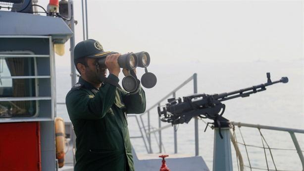 Iran tính trước bước đi nếu thực sự khai chiến với Mỹ