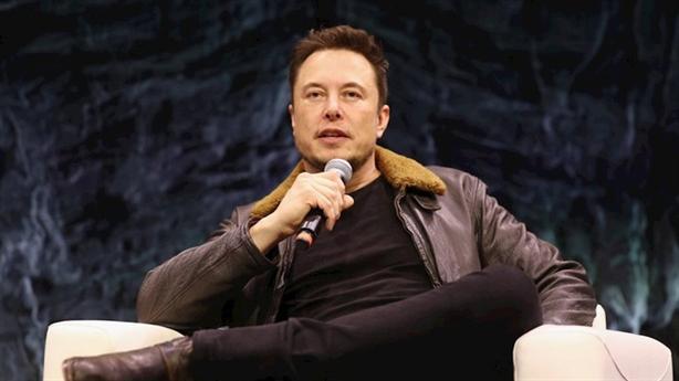 Chuyên gia Nga lý giải tên lửa SpaceX bán phá giá