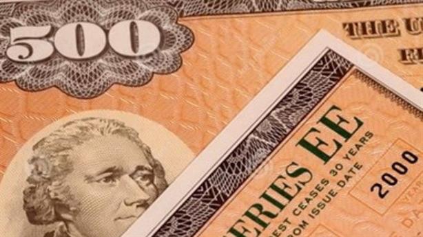 Nợ Trung Quốc 1.100 tỷ USD, Mỹ có định xóa sạch?