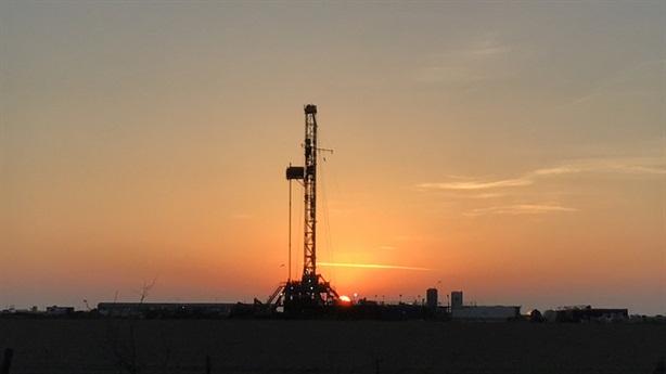 Trung Quốc đang tích cực mua dầu của Nga