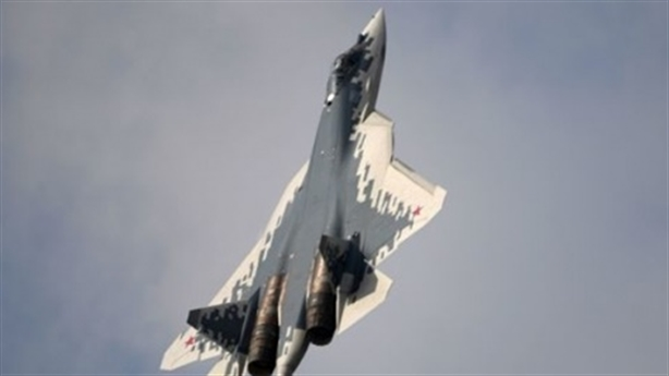 Nâng cấp radar 25 tuổi Mỹ tin sẽ tóm được Su-57