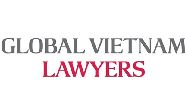 Công ty luật Global Vietnam Lawyers (GV LAWYERS)
