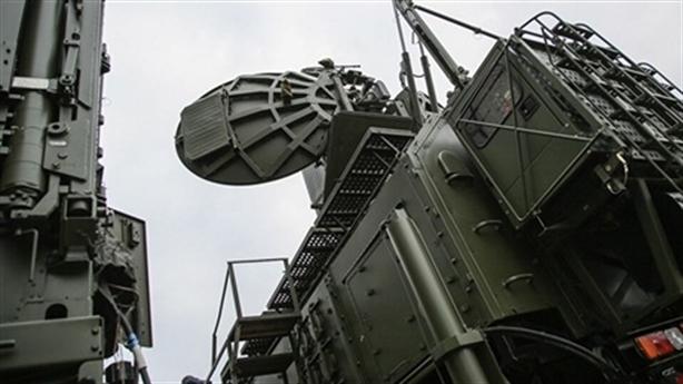 Tác chiến điện tử Nga hạ gục tên lửa Delilah Israel?