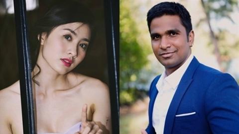 Lấy chồng người Ấn Độ, Nguyệt Ánh trải lòng thật hôn nhân