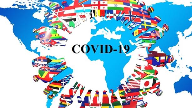 Kinh tế 'Toàn cầu hóa' sẽ biến mất sau COVID-19?