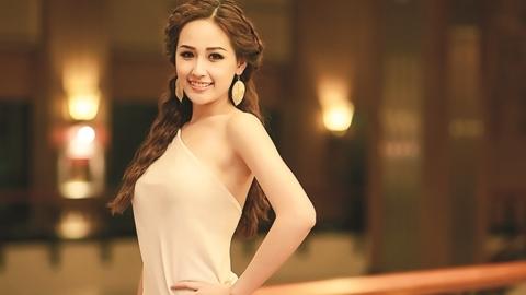 Lộ thêm về bạn trai Mai Phương Thuý: Rất giàu?