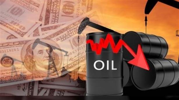 Nga cũng ngấm đòn chiến tranh dầu mỏ và dịch Covid-19