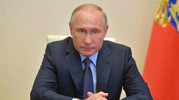 Giảm 10% sản lượng dầu năm 2020, Nga tính toán thiệt hại