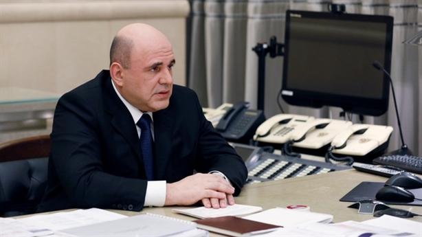 Thủ tướng nhiễm Covid-19, ông Putin khẳng định Nga sẽ chiến thắng