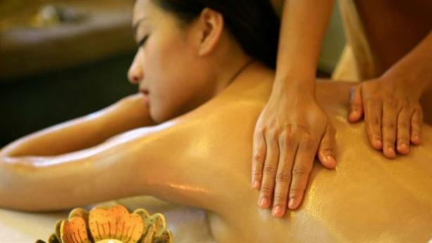 Cấm lao động Việt Nam ra nước ngoài hành nghề massage