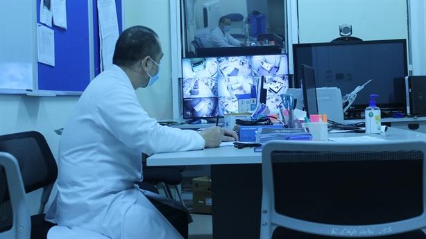 Việt Nam chuẩn bị thử nghiệm vaccine COVID-19 trên chuột